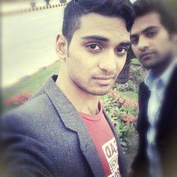 shahzeb_exp