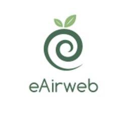 eairweb