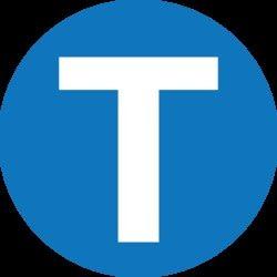 teespringer1