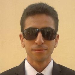 mohammad_khaled