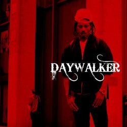 daywalkerz