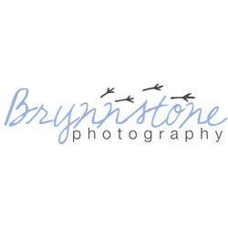 brynnstone