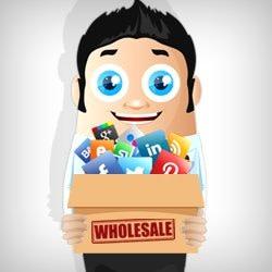 socialwholesale