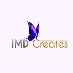 imdcreates