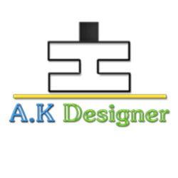 akdesigner_95