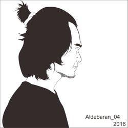 aldebaran_04