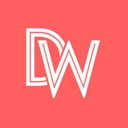 designwarehouse