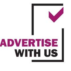 advertise_