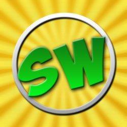 samwheeler