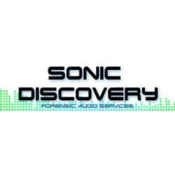 sonicdiscovery