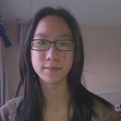 jeanawei1234