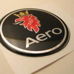 aerotechnology