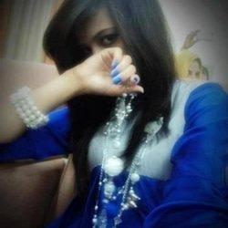 shazia_nasim