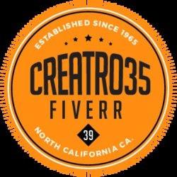 creatro35