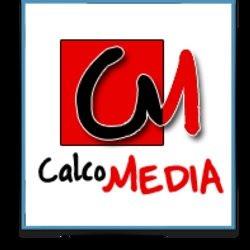 calcomedia