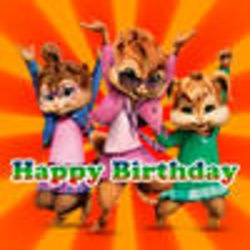 thechipettes