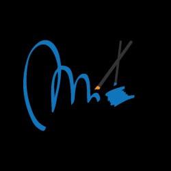 mia_design1