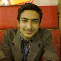 faisalsaeed15