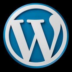 wordpressgury