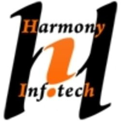 harmonyinfotech