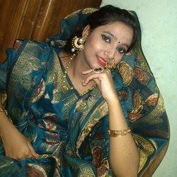 rawshanara