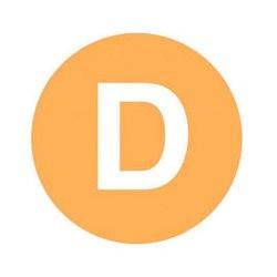 design_karl