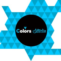 colorsstudio