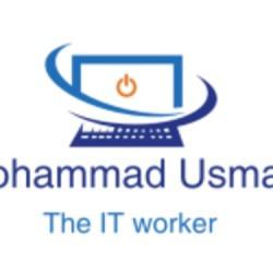 usman481