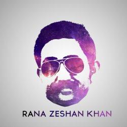 ranazeshankhan