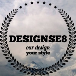 designse8