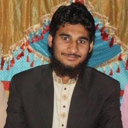 shahid017