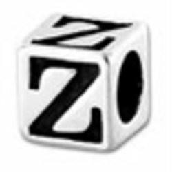 zzzman