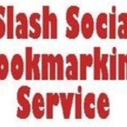 ssocialbookmark