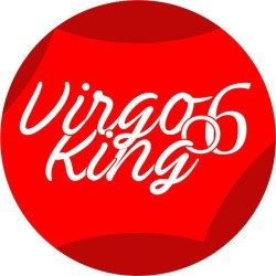 virgoking06