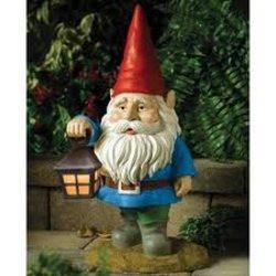 magickgnome