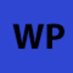 wpthemetix