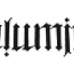 techluminati