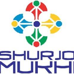 shurjomukhi