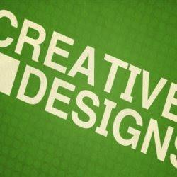 creativeinarts
