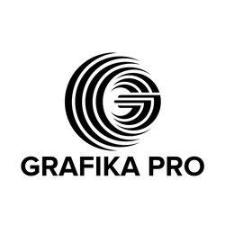 grafika_pro