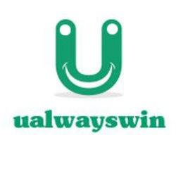 ualwayswin