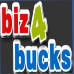 biz4bucks