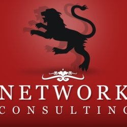 network_consult