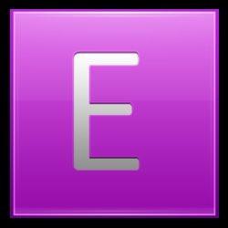 easyseoforall