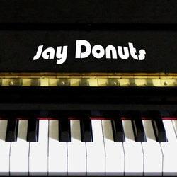 jay_donuts