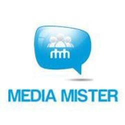 mediamister