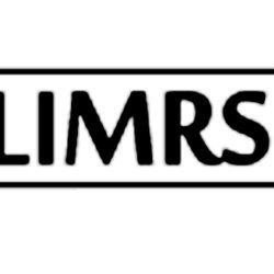 limrsdesign