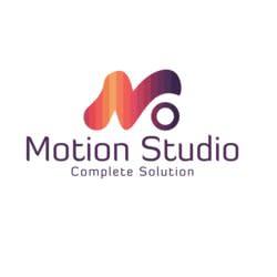 motionstudio