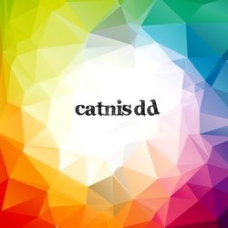 catnisdd