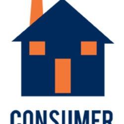 consumerholding